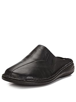 foot-cushion-ursula-leather-wide-fit-closed-toe-mules