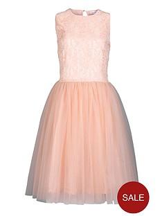 little-misdress-teen-lace-bodice-tulle-dress-9-16-years