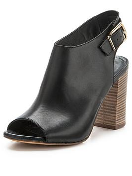 carvela-asset-leather-shoe-boots