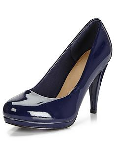 shoe-box-middleton-mid-heel-court-shoes