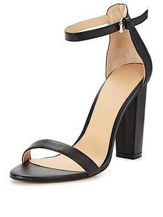 shoe-box-daisy-high-block-heel-ankle-strap-sandals