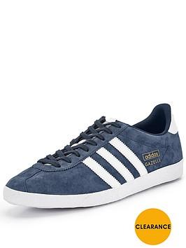 adidas-originals-gazelle-og-training-shoes