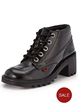 kickers-kopey-hi-lace-up-shoes