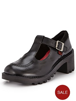 kickers-kopey-block-heeled-t-bar-shoes