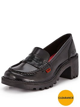 kickers-kopey-block-heeled-loafers