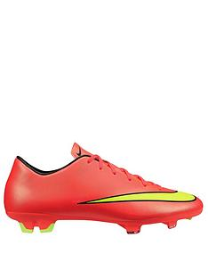 nike-mens-mercurial-victory-v-world-cup