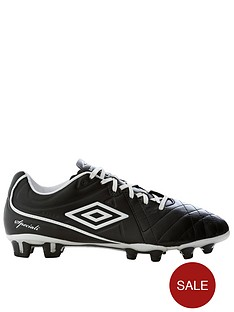 umbro-mens-speciali-4-pro-firm-ground-football-boots