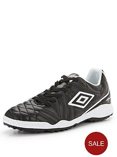 umbro-mens-speciali-4-club-astro-turf-trainers