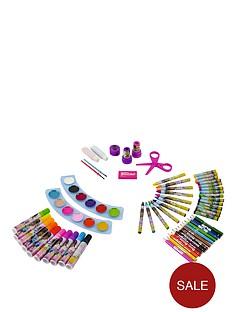 doc-mcstuffins-giant-colour-wheel