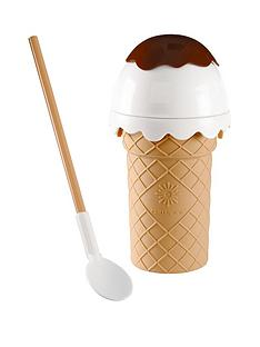 chillfactor-squeeze-cup-ice-cream-maker-chocolate-delight