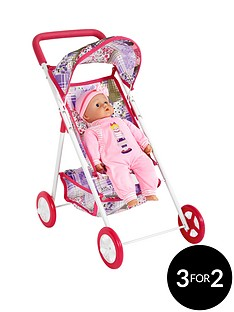 lissi-doll-pushchair-with-soft-baby