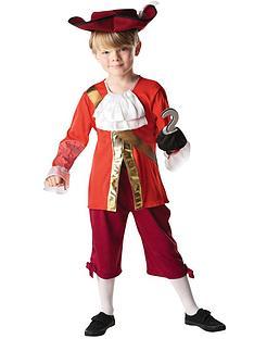 disney-boys-captain-hook-child-costume