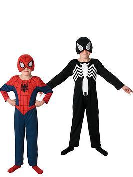 marvel-boys-2-in-1-ultimate-spiderman-child-costume