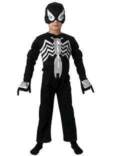 marvel-boys-black-spiderman-child-costume