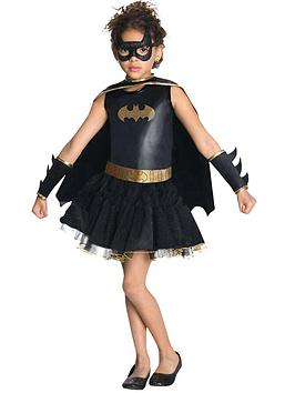girls-batgirl-tutu-child-costume