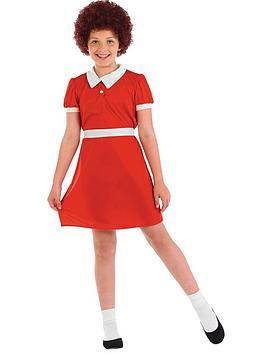 little-orphan-girl-child-costume