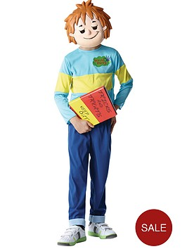 horrid-henry-child-costume