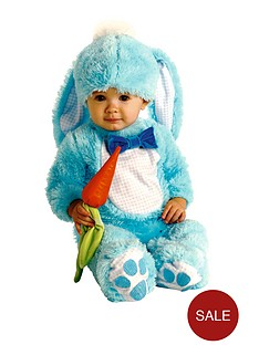 boys-cute-blue-bunny-child-costume