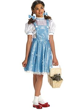 sequin-dorothy-childs-costume
