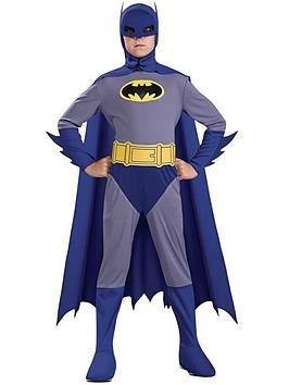 batman-boys-brave-and-the-bold-batman-costume