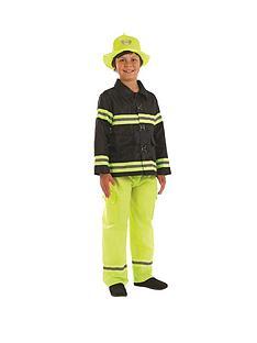 boys-fireman-costume