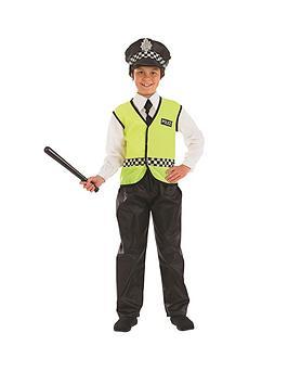 boys-policeman-costume