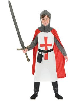 boys-crusader-knight-child-costume