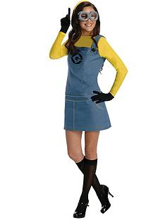minions-female-minion-adult-costume
