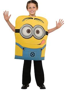 despicable-me-minion-dave-child-costume