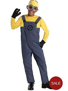 minions-child-minion-dave-child-costume