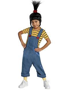 despicable-me-deluxe-agnes-costume-child-costume