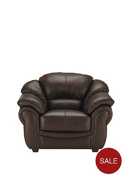 napoli-leather-armchair