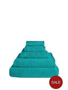 christy-revive-towel-range
