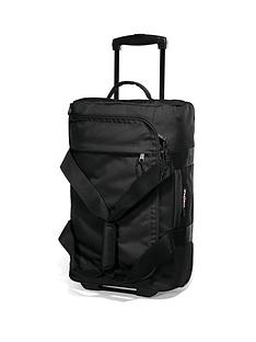 eastpak-spins-wheeled-luggage
