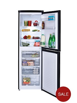 candy-cfc1745be-55cm-frost-free-fridge-freezer