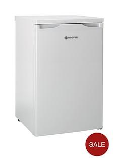 hoover-hz54we-58cm-under-counter-freezer