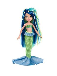 moxie-girlz-fantasea-doll-monet