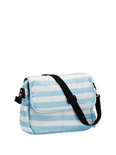ladybird-beachcomber-changing-bag