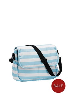 ladybird-beachcomber-changing-bag