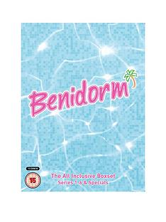 benidorm-series-1-6-dvd