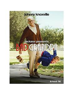 jackass-presents-bad-grandpa-dvd