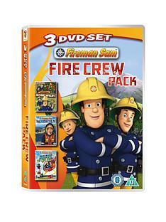 fireman-sam-fireman-sam-fire-crew-pack-dvd