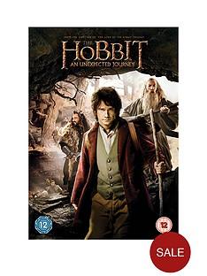 the-hobbit-an-unexpected-journey-dvd