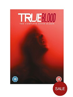 true-blood-season-6-dvd