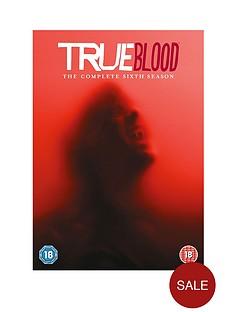 true-blood-season-6-dvd