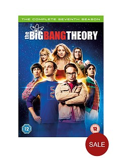 the-big-bang-theory-complete-series-7-dvd-with-free-gift