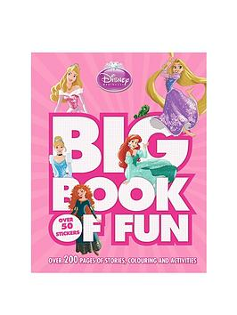disney-princess-big-book-of-fun-hardback