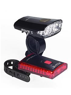 awe-x-fire-360-rechargeeable-led-front-and-rear-light-set