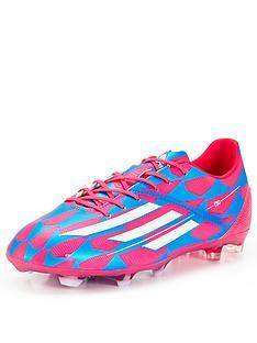 adidas-mens-f30-firm-ground-football-boo