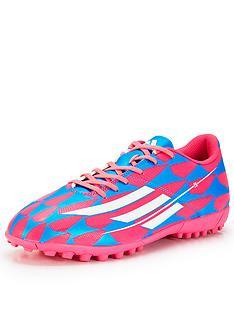 adidas-mens-f5-astro-turf-trainers
